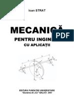 Mecanica333CURS