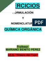 Ejercicios Formulación QO (I).pdf