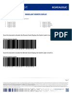 MAG_REMOTE_DISPLAY.PDF