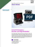 omni-352-scanner.pdf