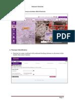 self-service-checkin-web.pdf