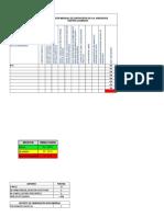 01. Evaluación Mensual de Contratistas - Transferencia 2019.xlsx