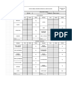 JICAMARCA 2018 GSG-SGI-R-140 Control Semanal de Ingreso de Residuos Al Centro de Acopio Rev.00.Xls