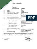 Traducere documentatie tehnica tractor.docx
