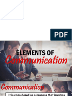 ELEMENTS OF COMMUNICATION.pptx