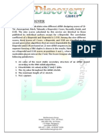 iscore chump coho.pdf