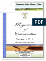 POE for Summer-05022019.pdf