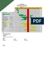 Schedule - r3 - PDF