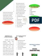 323053121-Fandy-Leaflet-Olahraga.doc