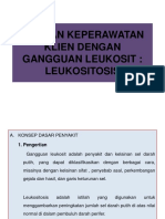 337429738-ASKEP-LEUKOSITOSIS.pptx