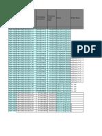 Tmit 1803 Completion Schedule r9