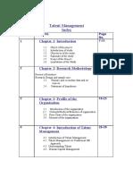 84821749-Talent-Acquisition-and-Talent-Management.pdf