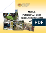 Master Modul Pendidikan Sivik Sek Menengah Atas.pdf