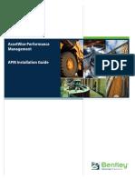 apm book.pdf