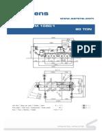 Liebherr LTM1080-1 Volledige Brochure