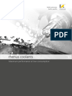 Coolants.pdf