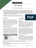 toxic ols.pdf