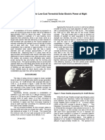Mirrors_in_Space_for_Electric_Power_at_Night_2012.pdf
