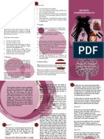 English brochure.docx