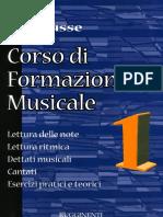 Labrousse vol1