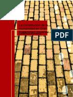 Americo - Constitucion De La Humanidad En Gran Fraternidad Universal.PDF