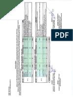 Modificare Zestre Instalatie Parc Mare Ticleni