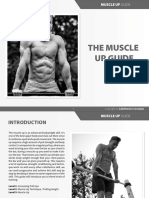 Muscle_Up_Guide_2.0