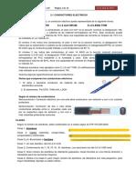 3.1.conductores.pdf