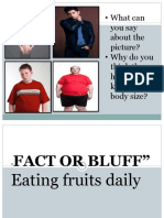 ppt fact or bluff.pptx
