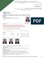 FDI in E-Commerce Activities _ Press Note No 2 (2018 Series) - Government, Public Sector - India