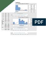 analisa kertas aplikator.xlsx