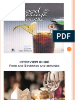 GROUP-2-FOOD-AND-BEVERAGE-Copy (1).pptx