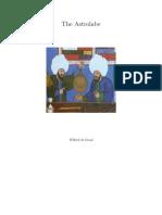 astrolabe essay.pdf