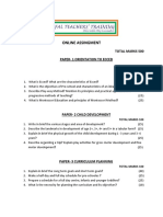 ONLINE ASSINGMENT FOR ONLINE ECCEd. STUDENT.pdf