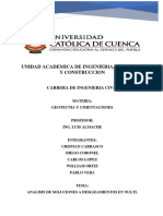 Proyecto Geotecnia Final