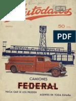 Autodatos (Madrid) 12. 1-1935