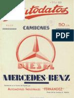 Autodatos (Madrid) 16. 5-1935