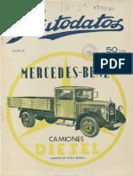 Autodatos (Madrid) 17. 6-1935