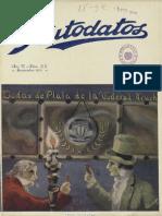 Autodatos (Madrid) 20. 9-1935