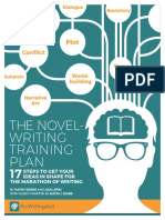 The Novel-Writing Training Plan.pdf