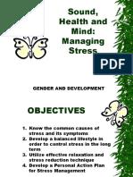 stress_management.pptx