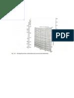 4. Graficos Torre de enfriamiento (1).doc
