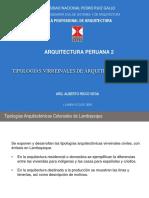 2019 TIPOLOGIAS VIRREINALES CIVILES.pdf