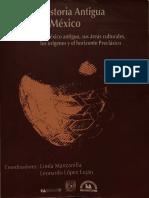 Historia Antigua de México.pdf