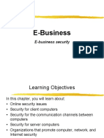 w8 Ebusiness Security v1.0 r