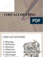 Costaccounting 141220232703 Conversion Gate01