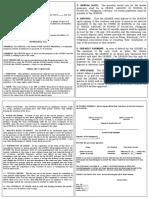 Lease contrat (simple).docx