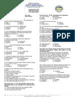 Grade-8-English-Diagnostic-Test.docx