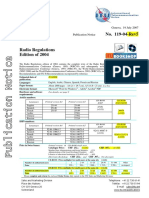 R-PN-119-04-R05-MSW-E