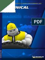 03 Michelin 2017 Data Book OTR